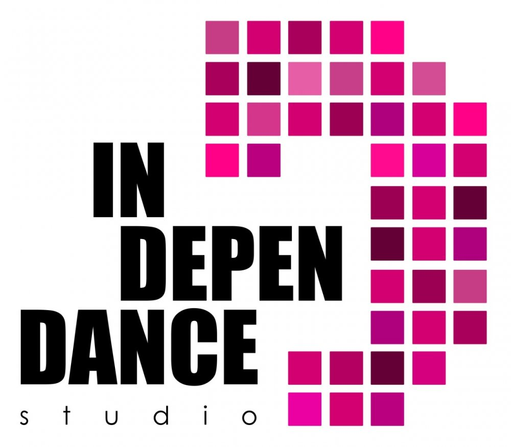 ΖUMBA KIDS &  DANCE CLASS ADULTS από το INDEPENDENCE Studio