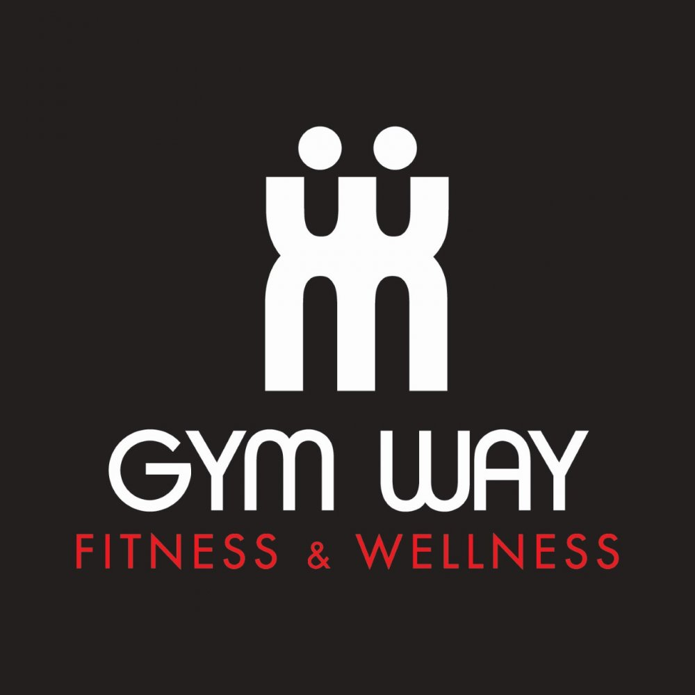 Holistic Cross Fitness Games σε συνεργασία με το GYM WAY